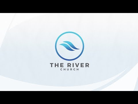 The River Live | Sunday PM | 3.18.18 | Prayer Meeting