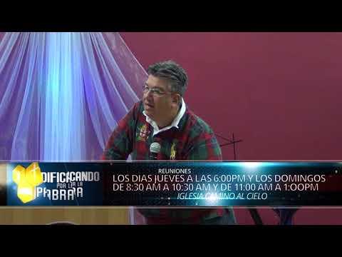 El Poder de los Empresarios  | Pastor Andres Noguera