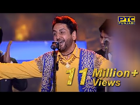 gurdas maan - Click to Subscribe: http://bit.ly/1gcl6Fd.