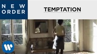 Nonton New Order   Temptation  Official Music Video  Film Subtitle Indonesia Streaming Movie Download