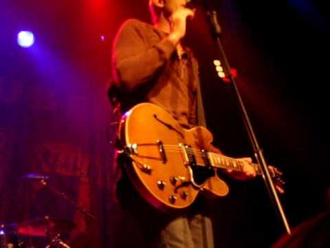 Lifehouse-First Time[Melkweg Rabozaal Amsterdam 02-24-10]