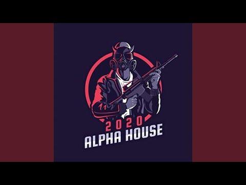 Alpha House 2020