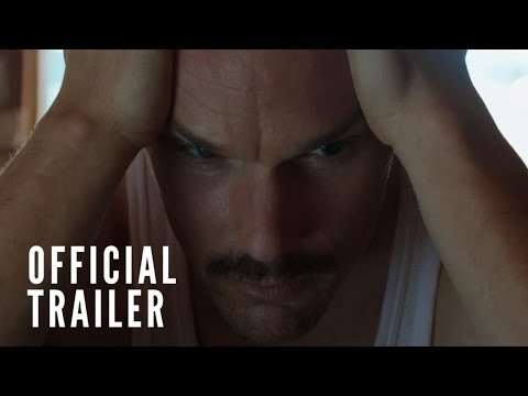 Predestination US Trailer