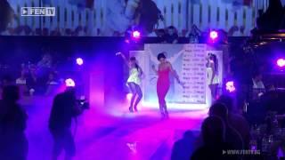 Emanuela - Stoy daleche /live/ - Емануела - Стой далече