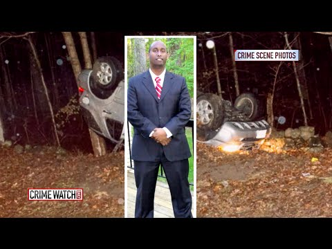 Family Lawsuit Alleges Conspiracy to Cover Up Lawyer's Murder - Pt. 3 - Crime Watch Daily
