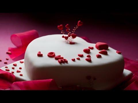 Mensagem De Aniversário Com Amor Voz Masculina 01