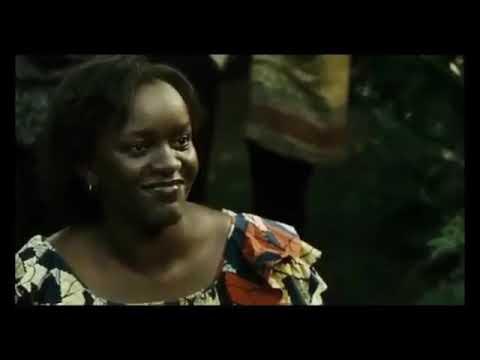 Le génocide du Rwanda. Film en francais (HISTOIRE VRAIE)