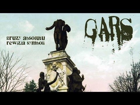 symboli - Drugi album zespołu Gars: Gruzy Absolutu Rewizja Symboli http://www.gars.com.pl Autor teledysku do utworu 270492 (od 3:25) - Tomasz Halski Miks i mastering: ...