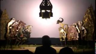 Video Wayang Purwa Dalang Anung MP3, 3GP, MP4, WEBM, AVI, FLV Oktober 2018
