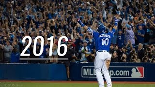 Nonton The Toronto Blue Jays   2016 Full Season Highlights   Blue Jays Boys Of Summer Film Subtitle Indonesia Streaming Movie Download