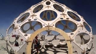 Nonton Burning Man 2012 Film Subtitle Indonesia Streaming Movie Download