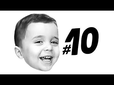 Melhores Momentos Maikito #10 Momentos Engraçados (Funny Moments)