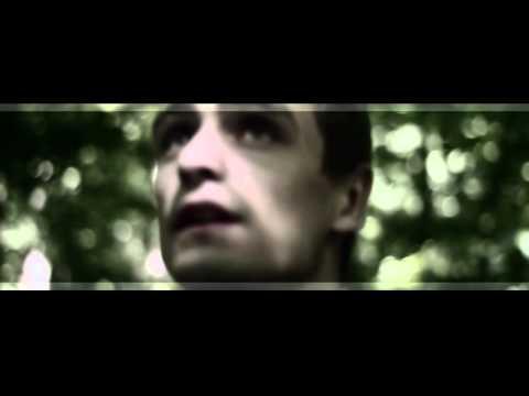 SharOn (Проект Увечье) - Волна (2014)