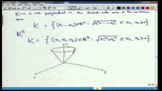 Mod-01 Lec-33 Convex Optimization