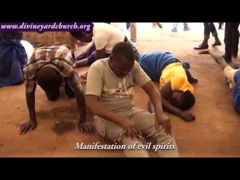 Prayer Of Agreement Break Every Chain In Your Life John Chibwe
