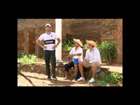 El Club De La Risa   Albañiles 01 (видео)
