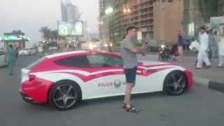 Nonton Ajman police car..  سيارة شرطة عجمان Film Subtitle Indonesia Streaming Movie Download