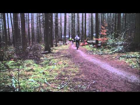 Strathpuffer 24 Hour Mountain Bike Race 2014, part 19