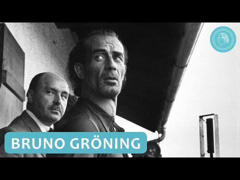 Bruno Gröning de genezer