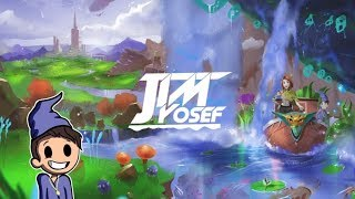 Video Jim Yosef - Archer [Fairytale] MP3, 3GP, MP4, WEBM, AVI, FLV Juni 2018