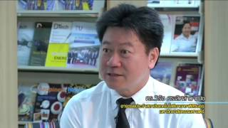 NATION TV: FOMM EV and SIIT Research Strategy
