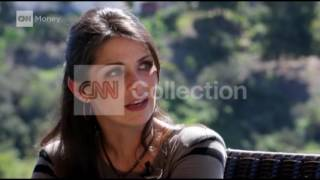 Nonton REVENGE PORN - VICTIM FIGHTS BACK Film Subtitle Indonesia Streaming Movie Download