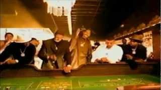 Snoop Dogg - Still a G Thang (Original) [Dirty] HD