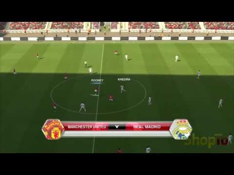 pro evolution soccer 2014 playstation 3 patch