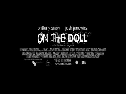 On the Doll R-Rated Clip