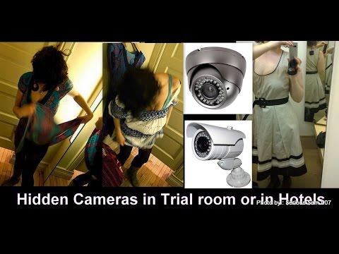 Thumbnail for video xxadU3K5oIs