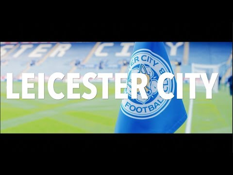 WATCH: A Quick Guide To Leicester City