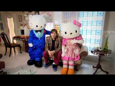 Doc - Japanorama ... Kawaii/Cute