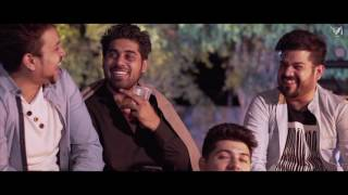 Subscribe us for More Entertainment :: https://goo.gl/TiHwsS Mannan Music & Regan Dadu Presents You Official Video OLD...