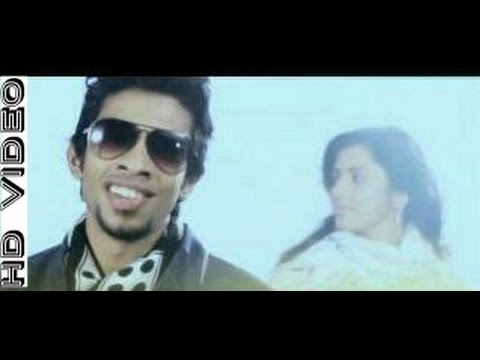 Bangla Song - Na Bola Kotha 2 By Eleyas Hossain Feat. Aurin (New Version)