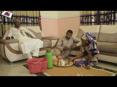 Kanin Miji Episode 2 Latest Hausa Series