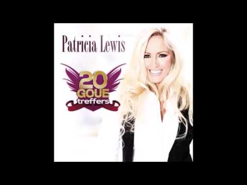 Patricia Lewis — Save The Last Dance For Me