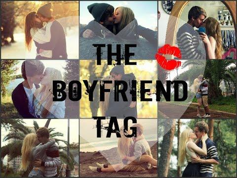 boyfriend - ÄÄNESTÄ MUA: http://faceofsyoss.com/fi/entry/129/ Teemu meikkaa mut: https://www.youtube.com/watch?v=oGXIvf0xUGM&list=UULGdcXraDUofGf1PN0puDFg Seuraa mua: Blogi: ...