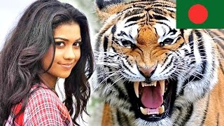 12 Amazing Facts About Bangladesh full download video download mp3 download music download
