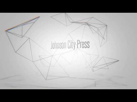 Video: JCP Week in Review, June 8