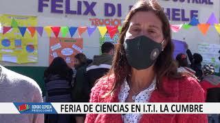 NOTA A HORACIO AGUIRRE: UTHGRA LOS COCOS: EXPECTATIVAS PARA LA TEMPORADA DE VERANO