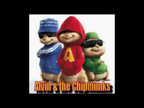 Geko - Eko Miami (Chipmunks Cover)