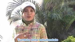 Video LAGU QASIDAH GORONTALO - TUMBILOTOHE MP3, 3GP, MP4, WEBM, AVI, FLV September 2019