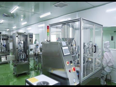 Đầu tư và áp dụng khoa học công nghệ để phát triển