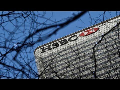 Ανησυχία στις ευρωπαϊκές τράπεζες για τις κυβερνοεπιθέσεις – economy