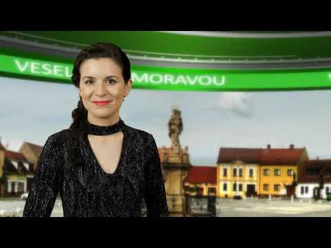 TVS: Veselí nad Moravou 26. 1. 2018