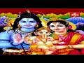 వినాయకుడి గురించి మీకు తెలియని విషయాలు..   Samavedam Shanmukha Sarma    Bhakthi TV - Video
