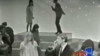 Download Lagu 1967 disco Mp3