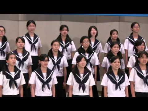 20150919 41 名古屋市立神沢中学...