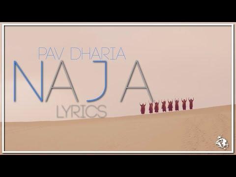 Download Na Ja | Lyrics | Pav Dharia | Latest Punjabi Songs | Syco TM HD Mp4 3GP Video and MP3