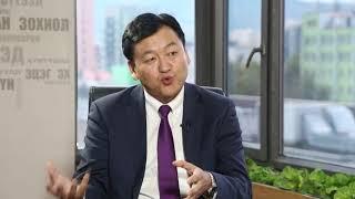 Контрол коментатор ярилцлага (2018-09-06)